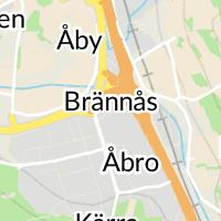 AstraZeneca, Mölndal