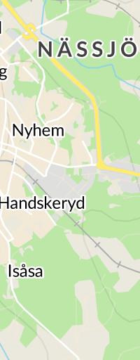 Samhall AB, Skövde
