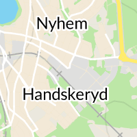 Arbetslivsresurs, Nässjö