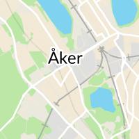 Pizzeria Amigo i Nässjö AB, Nässjö
