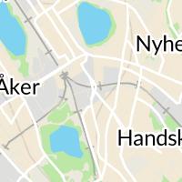 Carspect AB, Nässjö