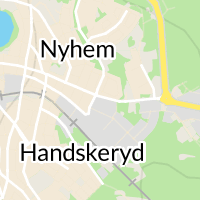 MABI Hyrbilar, Nässjö