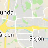 Safetyrespect AB, Västra Frölunda