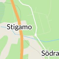 Dsv Road AB, Landskrona