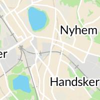 Peterssons Bilverkstad i Nässjö AB, Nässjö
