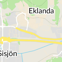 Mekonomen Bilverkstad, Mölndal
