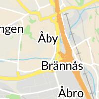 Norrgården Gruppboende, Mölndal