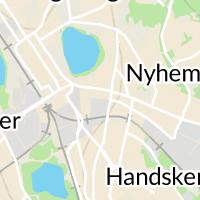 Assemblin VS AB, Nässjö