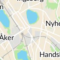 LiDL, Nässjö