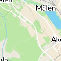 Maskin AB A. Fransson, Nässjö