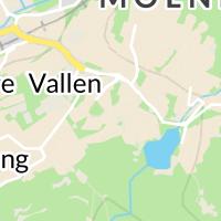 Härryda Kommun - Vällsjöskolan Och Fritidshem, Pixbo