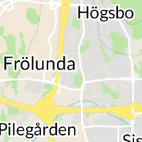 Ktc Controll AB, Västra Frölunda