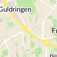 Lidl, Västra Frölunda