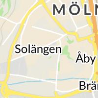 Möblex AB, Mölndal