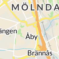 Fastighetsförvaltning Samfast, Mölndal