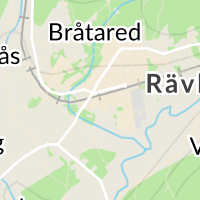 Rävlanda Vårdcentral, Rävlanda