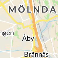 Scandic Mölndal, Mölndal