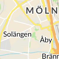 ZUN solarium Mölndal, Mölndal