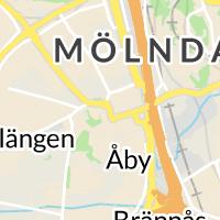 LINDEX, Mölndal