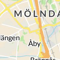 Synsam Mölndal, Mölndal