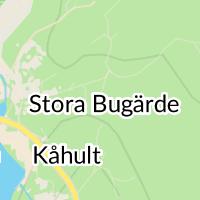 Agria Djurförförsäkring Gbg Bohuslän, Härryda