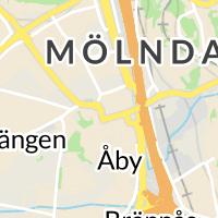 Hemköp Mölndal City, Mölndal