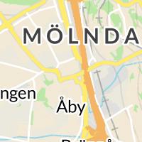 Kronans Droghandel Apotek AB, Mölndal
