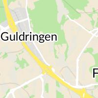 Slottsbergsskolan, Västra Frölunda