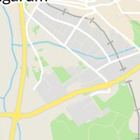 Dahl Sverige AB, Älvsjö