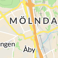 Mölndals Kommun - Stadsledningsförvaltning, Mölndal