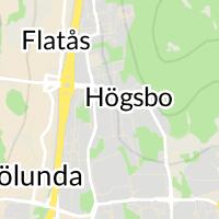 Gg Verkstads AB, Västra Frölunda