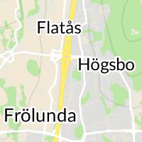 Serventus AB, Västra Frölunda
