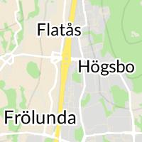 Drott Auktioner & Bohagsservice AB, Västra Frölunda