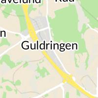 Avis Biluthyrning, Frösön