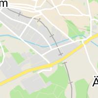 Ahlsell Sverige AB, Vimmerby