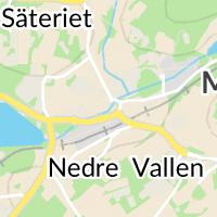Key Relocation Center AB, Mölnlycke