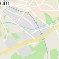 Gustafssons Uthyrning AB, Vimmerby
