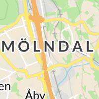 Division & Ocean Schenker AB, Mölndal