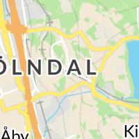 Ormås Förskola, Mölndal