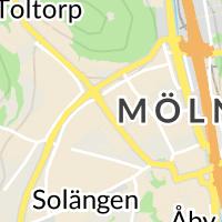 Vic Textiltvätt AB, Mölndal