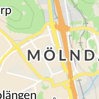 Fazer Food Services AB, Mölndal