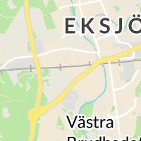Attendo Broarps skola, Eksjö