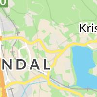 Lackarebäcks Förskola, Mölndal