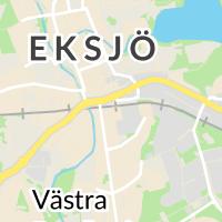 Coop Vara, Vara
