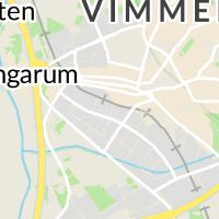 Ludvig & Co, Vimmerby