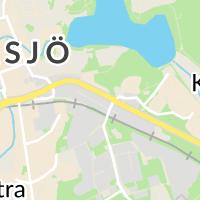 Meca Sweden AB, Malmö