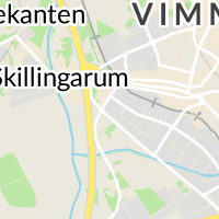Audi Vimmerby - Engströms Bil, Vimmerby