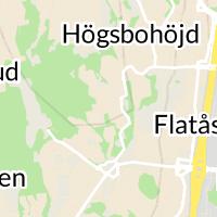 Förskola Valen, Västra Frölunda