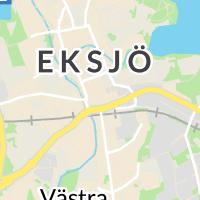 Princess Konditori, Eksjö