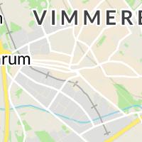 Svensk fastighetsförmedling Vimmerby, Vimmerby